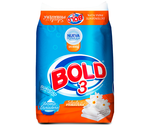 img-bold-solecito