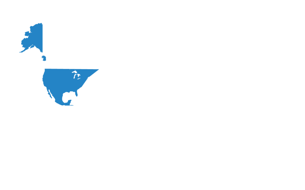 SYM-mapa-exportacion