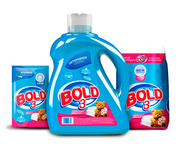 img-bold-liquido