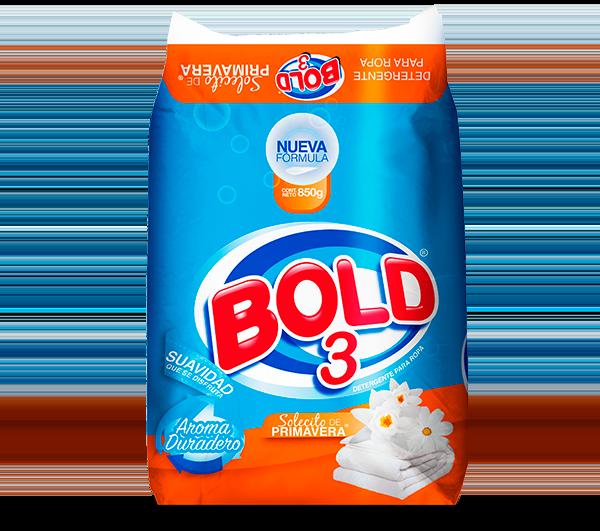 img-bold-solecito