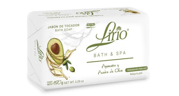 liro_bath_spa2
